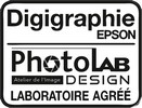 label digigraphie photo lab