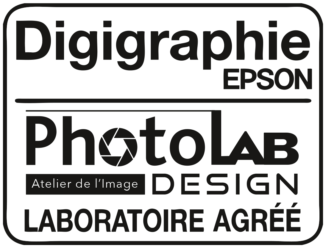 label digigraphie